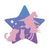 tah-sama_logo_CV